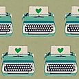 Typewriters.neutral