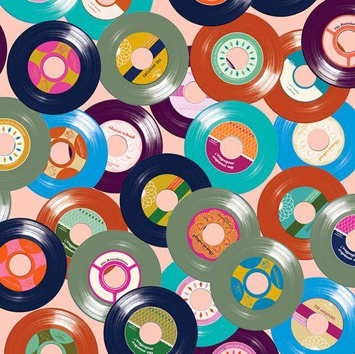 Vinyl.print