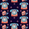 Phones_skate_a_thon